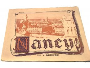 Nancy