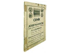 Česká výroba harmonik a heligonek