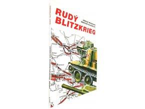 Rudý Blitzkrieg