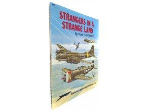 Strangers in a Strange Land I.