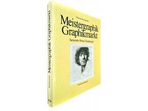 Meistergraphik, Graphikmarkt