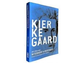 Kierkegaard - niternost a existence