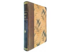 Bibliofil VII.