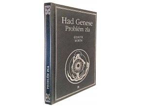 Had Genese III.