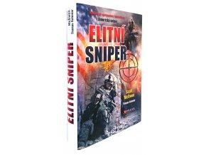 Elitní sniper