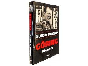 Göring : biografie