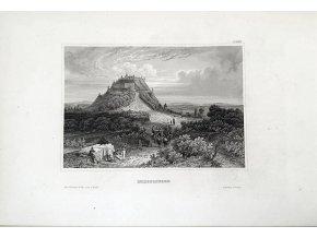 Hohenasberg