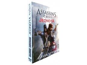 Assassin's creed - Jednota