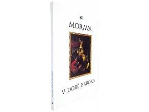 Morava v době baroka