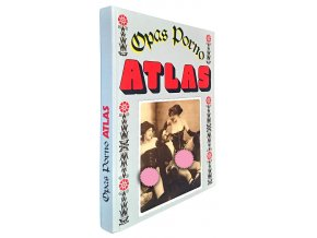 Opas Porno Atlas