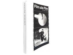 Film als Film