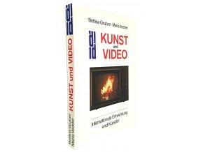 Kunst und Video
