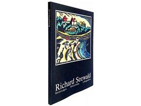 Richard Seewald