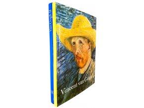 Vincent van Gogh I.-II.