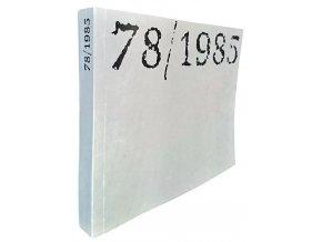 78/1985