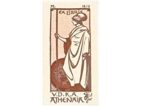 Athenaia
