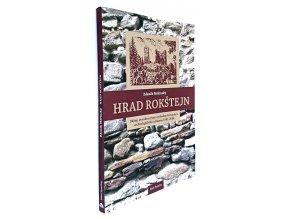 Hrad Rokštejn