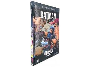 Batman: Odysea I.