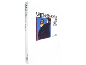Wiener Grafik um 1900