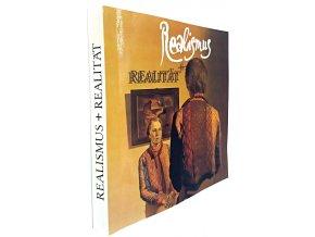 Realismus und Realität