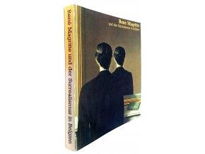 Rene Magritte und der Surrealismus in Belgien