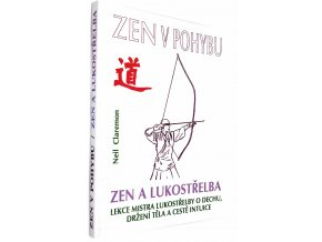 Zen a lukostřelba