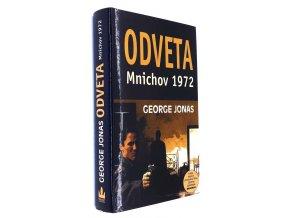 Odveta - Mnichov 1972
