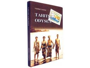 Tahitská odysea