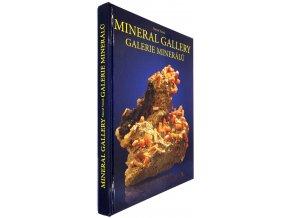 Galerie minerálů = Mineral gallery