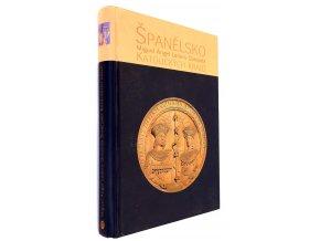 Španělsko katolických králů