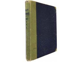 Malý čtenář 1937