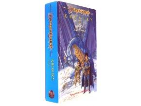 Kroniky II. Draci zimní noci