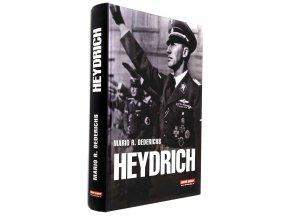 Heydrich: tvář zla