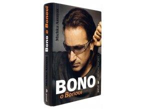 Bono o Bonovi
