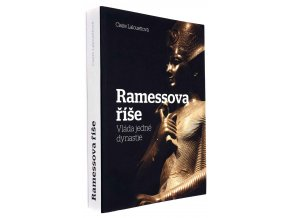 Ramessova říše