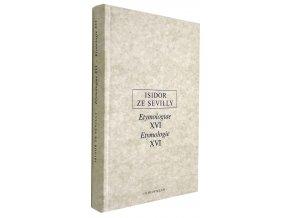 Etymologiae XVI