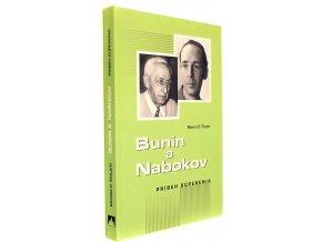Bunin a Nabokov