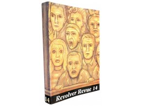 Revolver revue 14