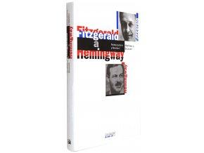 Fitzgerald a Hemingway