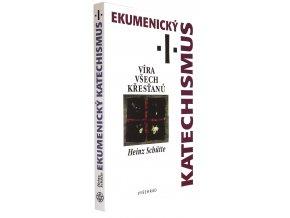 Ekumenický katechismus I.