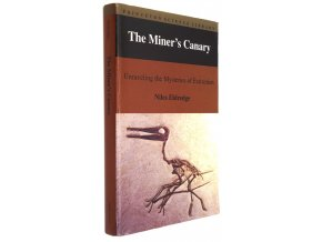 The Miner's Canary