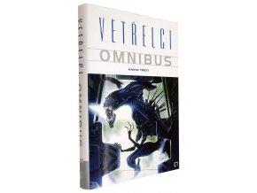 Vetřelci Omnibus III.