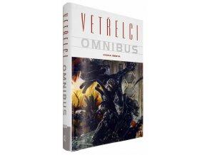 Vetřelci Omnibus VI.