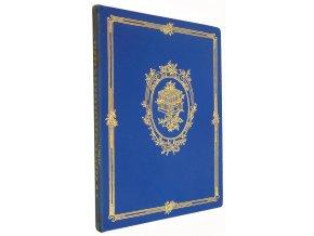 Das Tagebuch - Deník