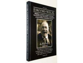 Eskymo Welzl