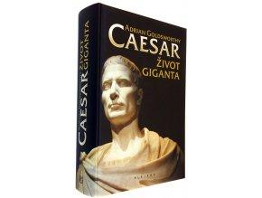 Caesar: život giganta