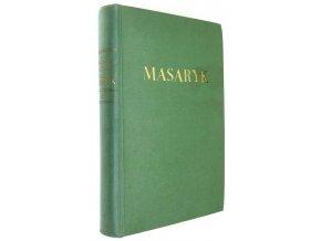 Der Staat Masaryks