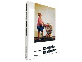 Radikaler Realismus