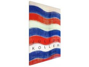 Július Koller: Sondy