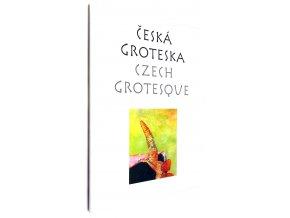 Česká groteska